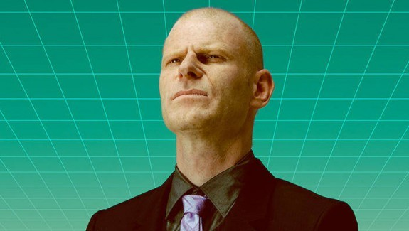 News: Tips for young composers from Junkie XL